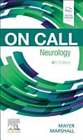 On Call Neurology PDF