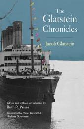 The Glatstein Chronicles