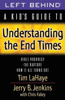 A Kid s Guide to Understanding the End Times PDF