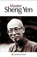 Master Sheng Yen PDF