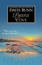 Firefly Cove