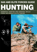 SAS and Elite Forces Guide Hunting PDF