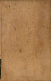 Ignatii Lupi Ayalaei ... Thermae Archenicae, sive De balneis ad Archenam in agro murcitano: carmen