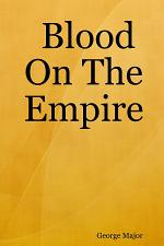 Blood on the Empire