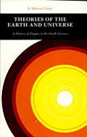 Theories of the Earth and Universe PDF