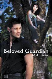 Beloved Guardian