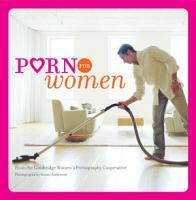 Porn for Women PDF