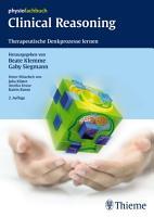 Clinical Reasoning PDF