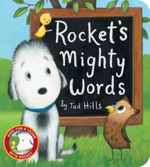 Rocket s Mighty Words