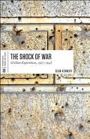 The Shock of War PDF