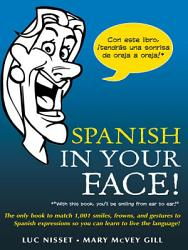 Spanish in Your Face  PDF