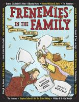 Frenemies in the Family PDF