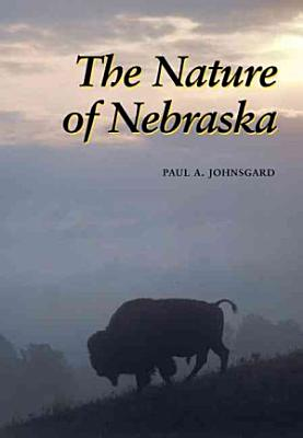 The Nature of Nebraska PDF