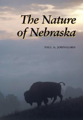 The Nature of Nebraska