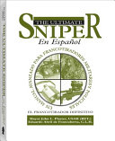 El Ultimate Sniper En Espanol PDF