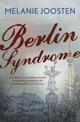 Download Berlin Syndrome Book