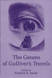 The Genres of Gulliver's Travels