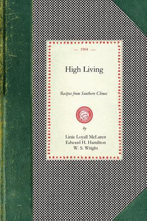 High Living PDF