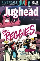 Jughead #13