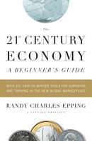 The 21st Century Economy PDF