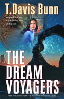 The Dream Voyagers PDF