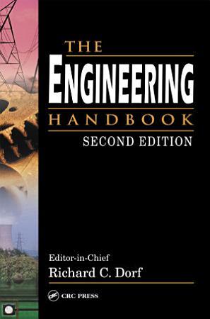 The Engineering Handbook PDF