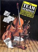 Team strings
