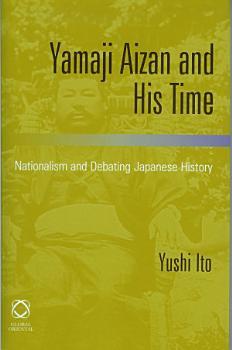 Yamaji Aizan and His Time PDF