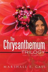 The Chrysanthemum Trilogy PDF