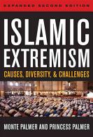 Islamic Extremism PDF