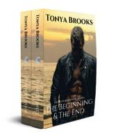 The Beginning & The End Boxed Set: The Bad Baker Boys Series: Jed