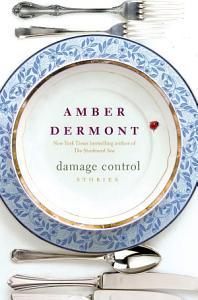 Damage Control Book