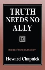 Truth Needs No Ally