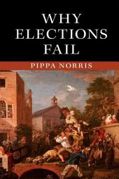 Why Elections Fail