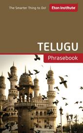 Telugu Phrasebook