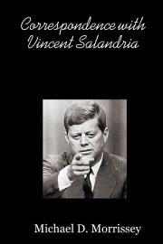 Correspondence With Vincent Salandria