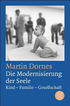 Die Modernisierung der Seele PDF