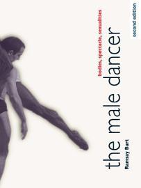 The Male Dancer PDF