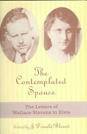 The Contemplated Spouse PDF