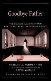 Goodbye Father PDF