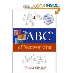 The ABC s of Networking
