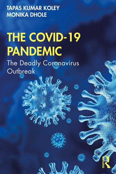 Download The COVID 19 Pandemic Book