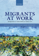 Migrants at Work