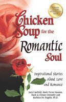 Chicken Soup for the Romantic Soul PDF