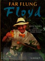 Far Flung Floyd PDF