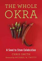 The Whole Okra