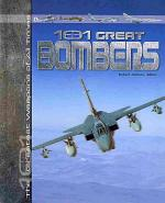 101 Great Bombers