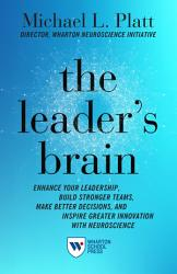 The Leader S Brain Book PDF