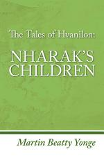 The Tales of Hvanilon