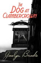 The Dog at Clambercrown PDF